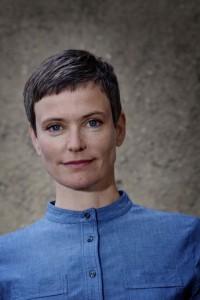 Malene Ravn, Forfatter